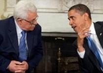 عباس و اوباما 26 اسفند دیدار میکنند