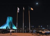 امضای موافقتنامه خواهرخواندگی تهران و پکن