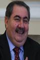 زیبـاری: قرارداد تسلیحاتی با ایران نداریم