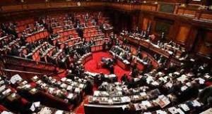 سقوط دولت ایتالیا