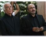 خبرهای قطعی از اکرانهای نوروزی / سرنوشت یک سرگروه سینمایی در ابهام