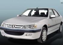 محصولات جدید ایران خودرو در سال آینده, دنا و پژو پارس XUM