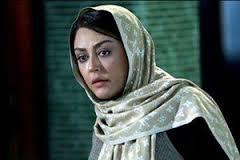 جشنواره 32 فیلم فجر