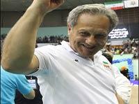 آخرین حضور ولاسکو در ایران و خداحافظی از مردم