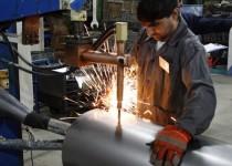 پرداخت حق مسکن و خواربار کارگران از فروردین سال آینده