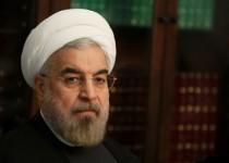 روحانی:دولت از خط قرمزها عبور نخواهد کرد