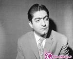 تصاویری از دوران جوانی بازیگران معروف