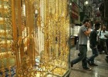 جدیدترین قیمت سکه و ارز ؛ سهشنبه ۱۳ اسفند ۱۳۹۲