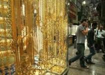 کاهش قیمت طلا، ارز و سکه در آخرین روز کاری سال 92