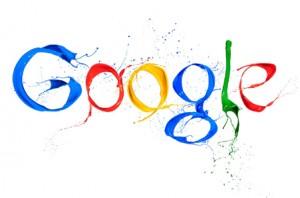 گوگل و راه اندازی يوتيوب ويژه کودکان و نوجوانان