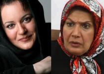 گاف عجیب هیات داوران جشنواره فیلم فجر در اعلام نام یک کاندیدا!