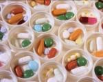 فهرست ارزانترین داروهای ایران + جدول