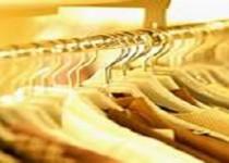 """قیمت انواع """"پوشاک"""" در فروشهای فوقالعاده"""