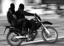 شهادت یک تکاور نيروي انتظامي توسط افراد ناشناس