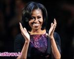 """زمزمههای """"جدایی"""" باراک اوباما و همسرش/ تصاویر"""