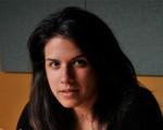 ثروتمند ترین دختران جوان ایرانی/۳ عکس