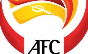 سیدبندی مسابقات جام ملتهای آسیا مشخص شد