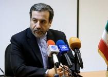 عراقچی: به مذاکرات خوشبین نیستم/همکاری هستهای دستور کار مذاکرات بعد