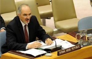 نماینده دمشق: انتخابات هر کشوری یک مسئله داخلی است