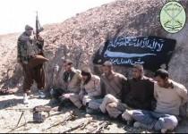 گروهک جیشالعدل جرات کوچکترین جسارتی به پنج مرزبان ایرانی را ندارد