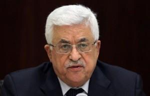 عباس: از حقوق ملت فلسطین کوتاه نمیآیم/ زمان مذاکرات صلح تمدید نمیشود