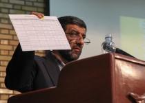 پاسخ ضرغامی به درخواست منتقدان توافقنامه ژنو برای حضور در سیما