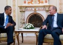 آمریکا تحرکات نظامی روسیه را در اوکراین محکوم کرد