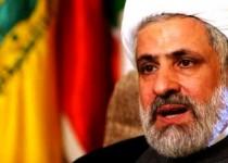 لبنان بدون مقاومت ارزشی ندارد/ اسرائیل هزینه حمله به لبنان را میداند