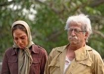 حضور «از تهران تا بهشت» در دو جشنواره آمریکایی