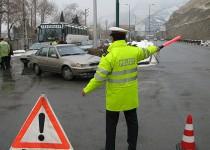 محدودیتهای ترافیکی نوروز 93