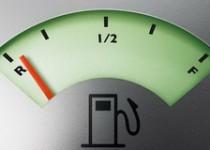 اظهارات تأمل برانگیز سیفی ؛ قیمت بنزین باید 1760 تومان باشد!