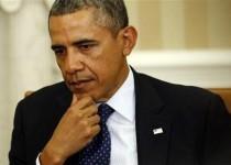 نامه آیپک به اوباما در خصوص برنامه هستهای ایران
