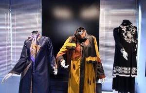جریان مدسازی لباس به بخش خصوصی واگذار میشود