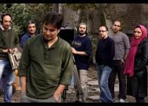 حجازی: «زندگی مشترک آقای محمودی و بانو» شبیه زندگی واقعی است