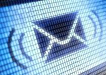 از ایمیل یکبار مصرف چه میدانید؟!