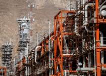 مروی: صدور گاز توسط ترکیه به جای دیگری،در قراردادها لحاظ شود