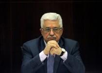"""عباس: هرگز اسرائیل را به عنوان """"کشور یهود"""" به رسمیت نمیشناسیم"""