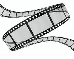 «سینما 93» جایگزین «سینما چهار» میشود