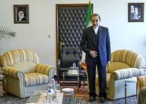 ولایتی: بدون برداشته شدن تحریمها مذاکرات نتیجهای ندارد