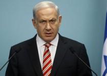 نتانیاهو در نشست آیپک، ایران را دلیل تمام مشکلات جهان دانست!