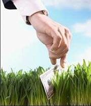 بهترین و پاکیزهترین درآمد چیست؟