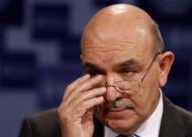 برادر کرزای از انتخابات کنار میکشد