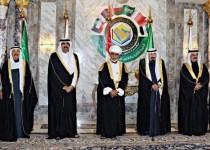 عربستان، امارات و بحرین سفیران خود را از قطر فراخواندند