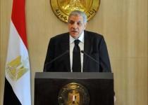 دولت مصر قانون انتخابات آتی ریاست جمهوری را تصویب کرد