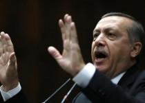 احتمال فیلتر شدن یوتیوب و فیسبوک در ترکیه