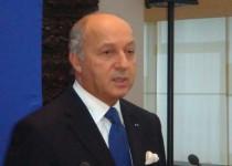 فرانسه، روسیه را به تحریمهای بیشتر تهدید کرد