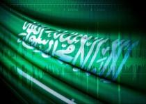 """عربستان اخوانالمسلمین را """"گروه تروریستی"""" خواند"""