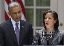 گزارش تحلیلی واشنگتنپست: نماد عقبنشینی قدرت آمریکا
