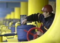 هشدار روسیه به اوکراین درباره بروز جنگ گازی