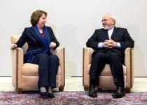 بیبیسی: اشتون میداند که ایران بیش از لبخند ظریف است